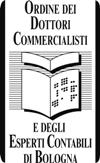 ODCEC Bologna